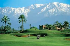 Golf pic 4