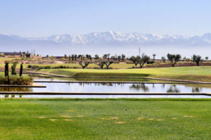 almaaden-golf-course-